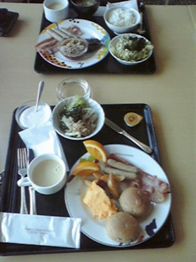 神戸三田新阪急ホテル