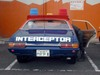 Interceptor_1