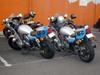 Mfpbike2ushiro