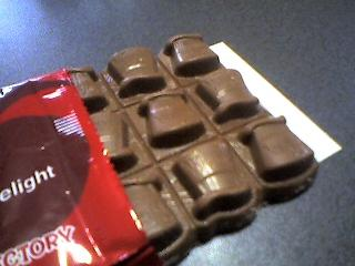 ウォンカチョコレート ゴールドチケット,!*