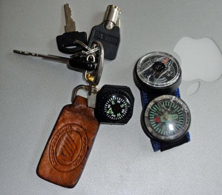 201008_wrist_compass