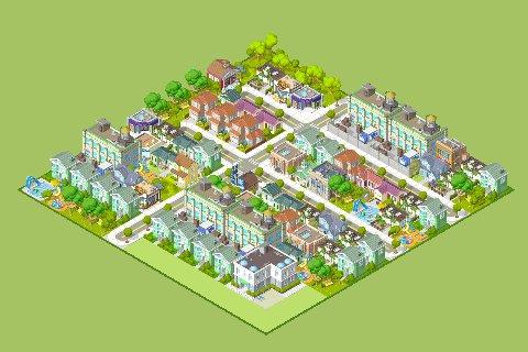 Citystory_4