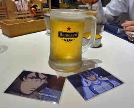 Gundam00eiga