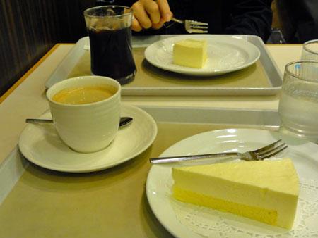 20101009kumamoto_cake