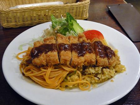 1torko_rice