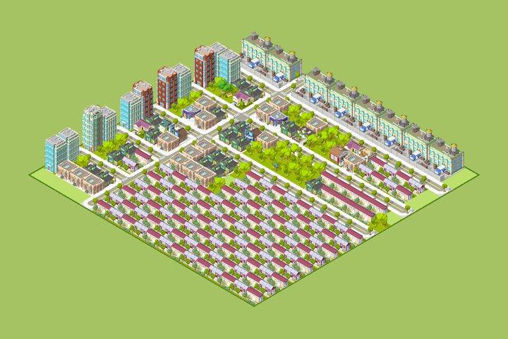 City_story_20101024