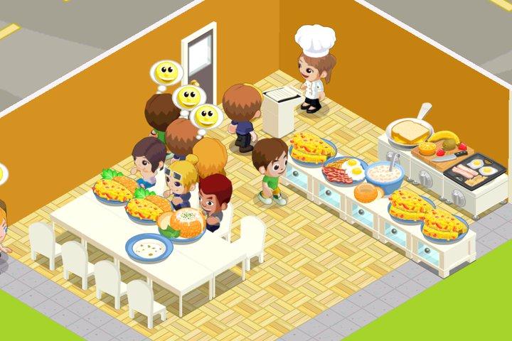 20101101_restaurant_story