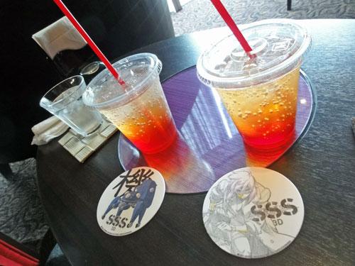 Koukaku_cafe20110402