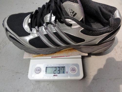 Nike1698