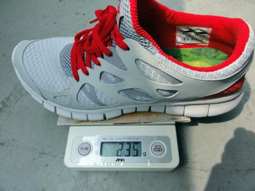 Nike1699