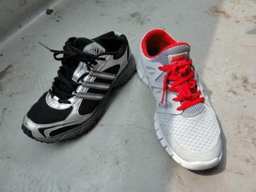 Nike1700