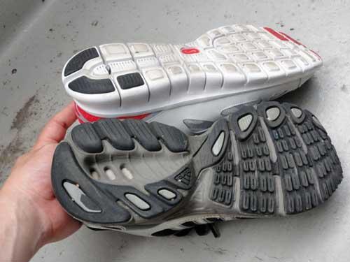 Nike1701