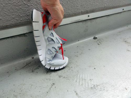 Nike1703