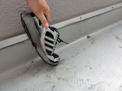 Nike1704