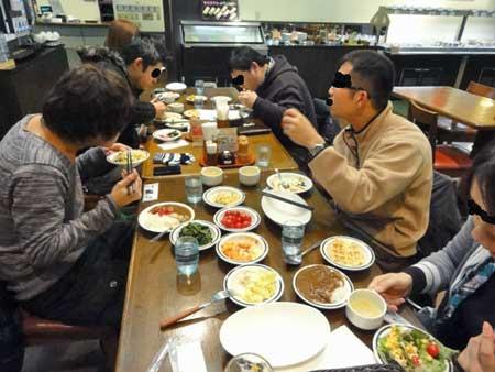 Steak_ken_20120107