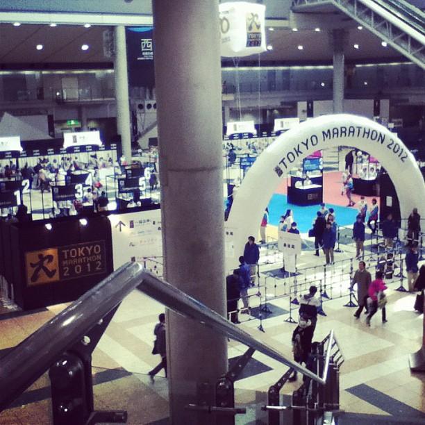 Tokyo_marathon_expo2012