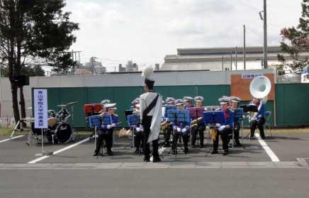 20120415_第16回 東日本国際親善マラソン