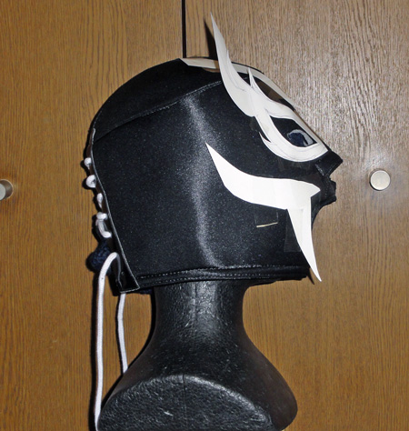 Mask_kamihari_yoko