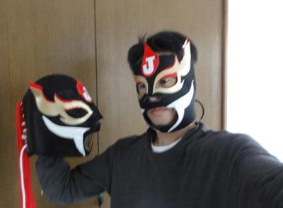 Openmask08