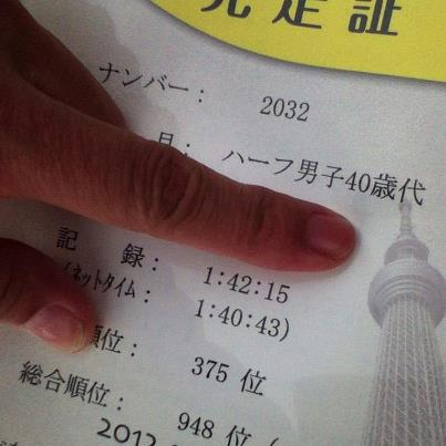 20121223_resalt