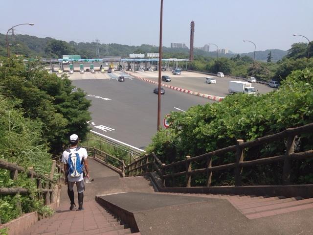 20130811yokohamayokosuka