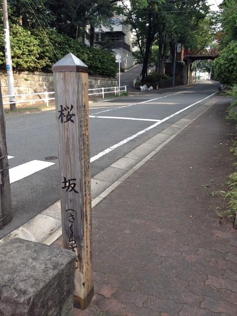 桜坂 20130816_sakurasaka