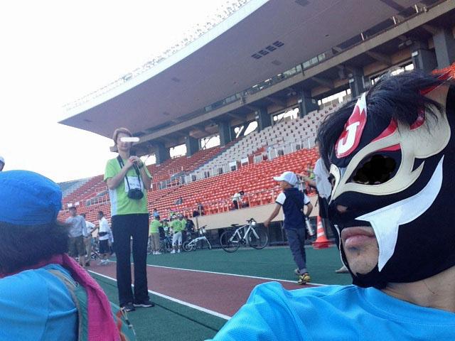 国立競技場 20131013_kokuritu