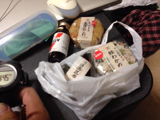 20131103_onigiri