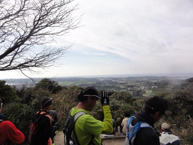 三浦半島縦断トレイル06031