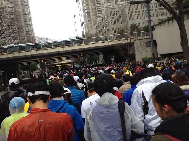 20140223_tokyo_marathon_start