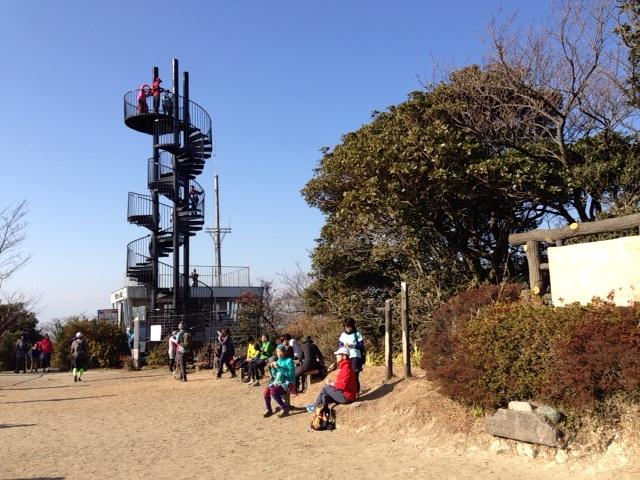 20140103_ookusuyama
