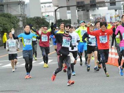 201402_tokyo_marathon