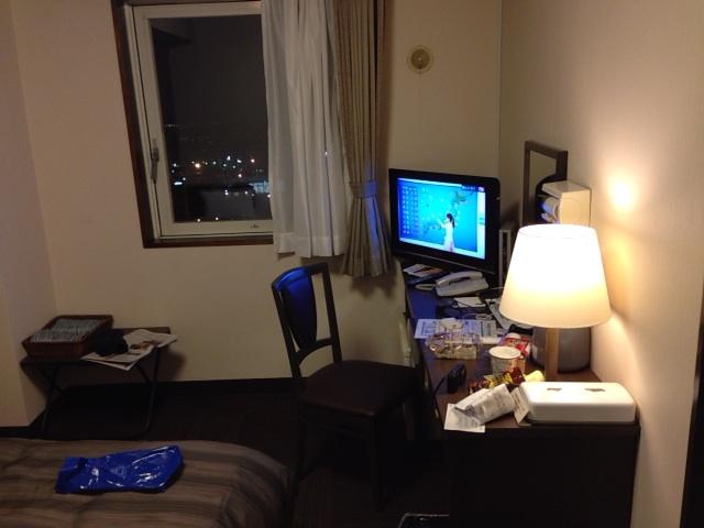 20140425_hotel_heya