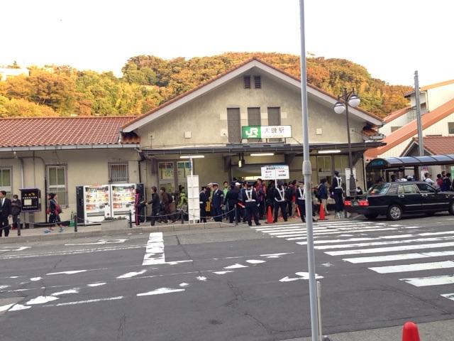 20141103_第9回湘南国際マラソン