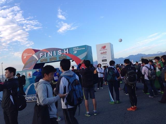 20141103_第9回湘南国際マラソンshonankokusaigate