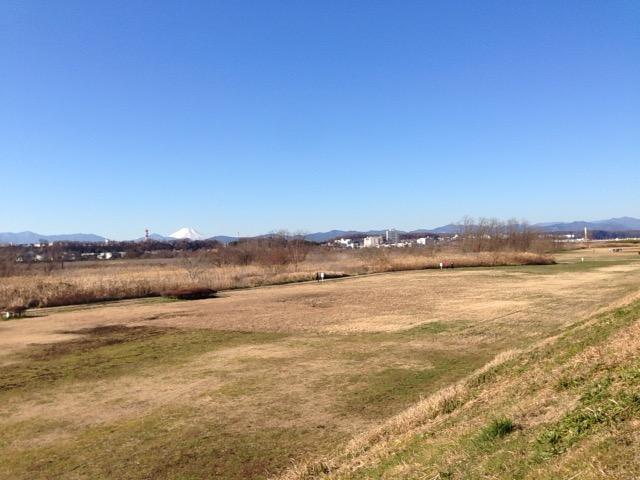 20141227_多摩川上流