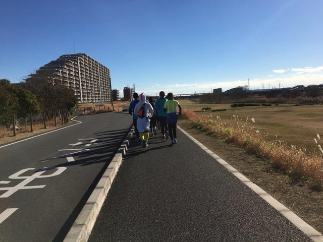 20161230_たまリバー53km